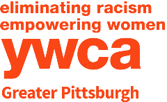 logo_greater_pittsburgh