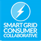 Smart Grid Consumer Collaborative (SGCC)